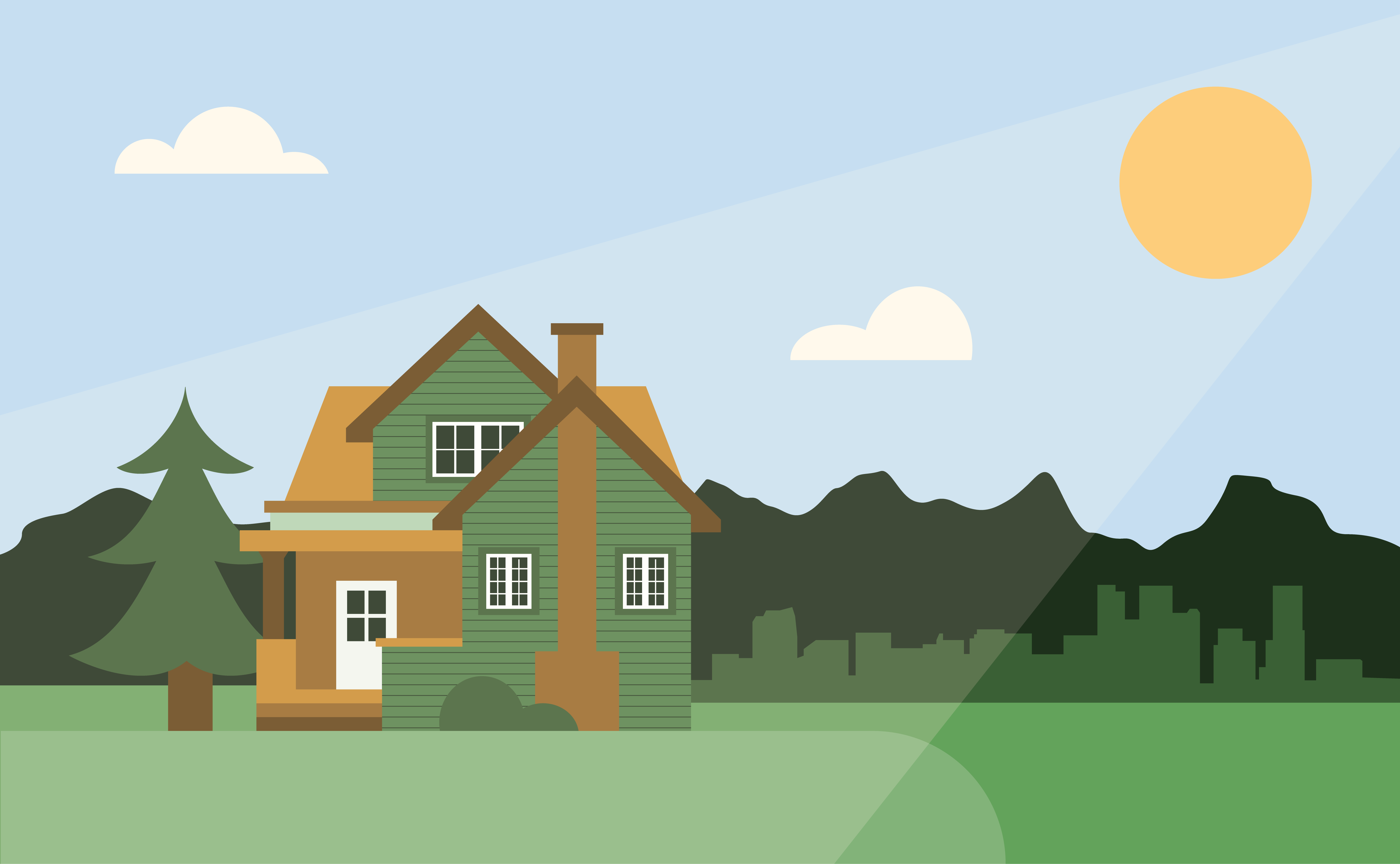 How to Make a Cash Offer with a Mortgage in Denver