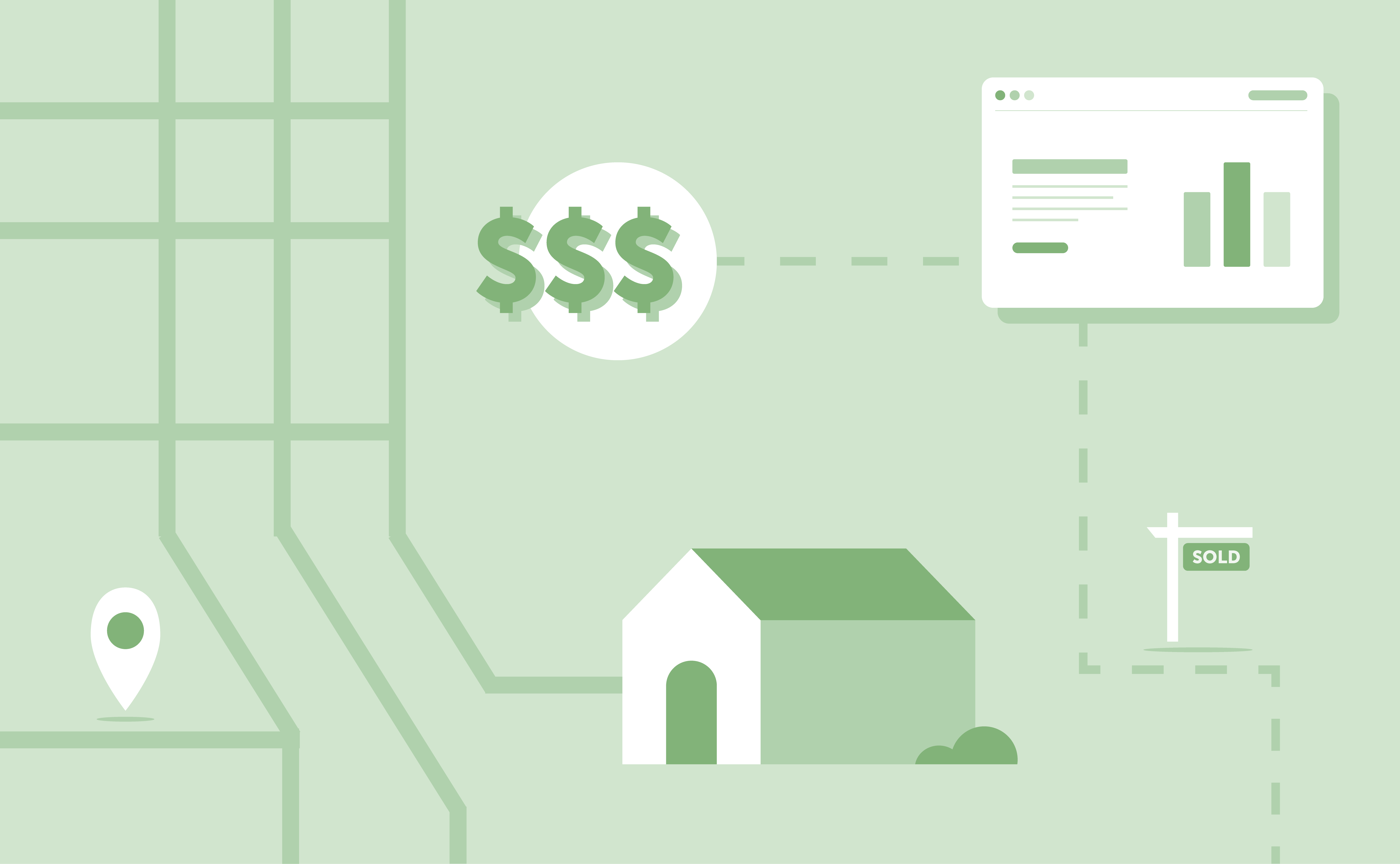 Guide to Buying a House with Cash